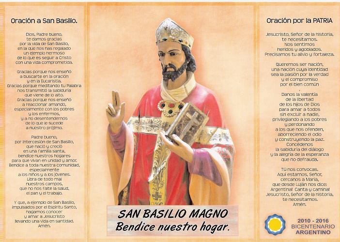 Santos Del Mes De Enero Santas Y Santos De La Iglesia Católica Canonizados Y También Algunos Que Aún No Han Sido Canonizados Con Información Y Breves Biografías