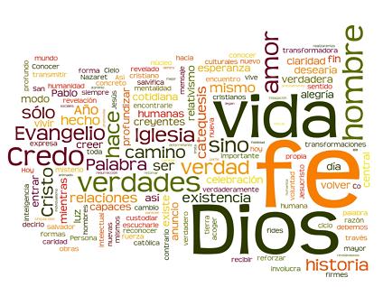 Catecismo De La Iglesia Católica Ii Números 702 1426