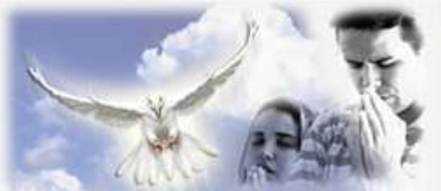 Resultado de imagen para Invoca al Espíritu Santo