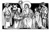 Epifanía - Reyes Magos A-B-C