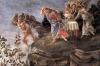 Domingo 1 de Cuaresma A - Las Tentaciones de Jesús en el desierto