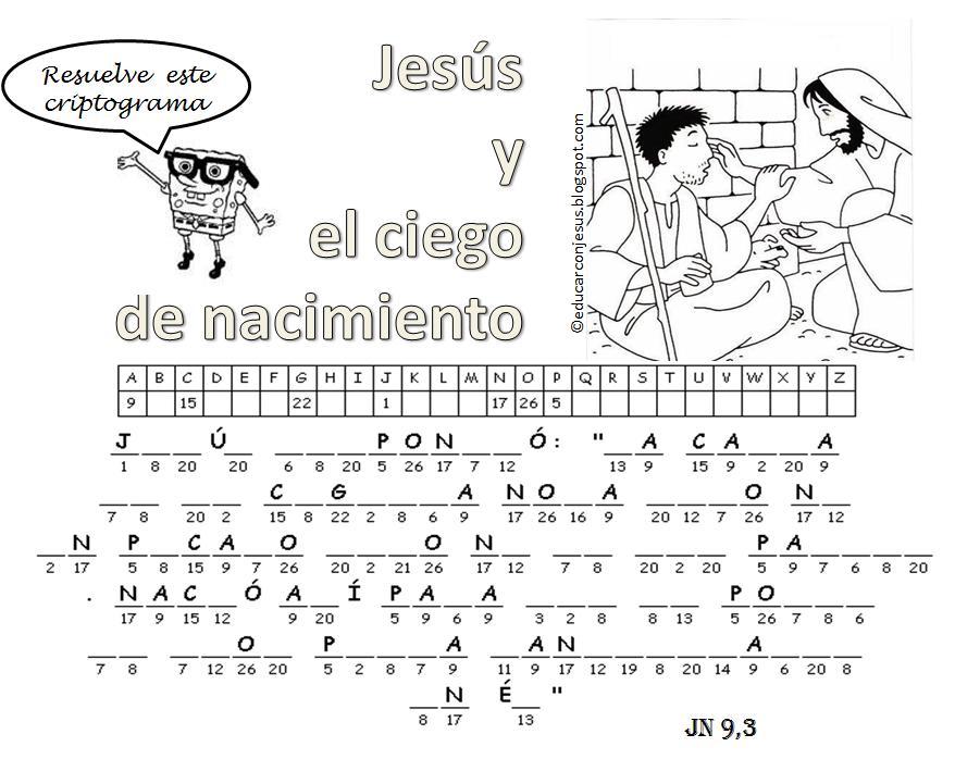 Cura del sagrado corazon de jesus - 2 5