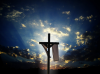 Domingo 1 de Resurrección: Cristo ha resucitado