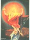 Domingo 1 de Resurrección: El Señor resucitado
