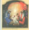 Domingo 1 de Resurrección: Emaús