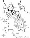 Solemnidad de la Ascensión del Señor a los cielos ciclo A