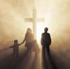Iglesia doméstica Domingo 3 de Cuaresma B: Jesús expulsa del templo a los mercaderes