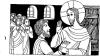 Domingo 2 de Pascua B - Santo Tomás