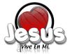 yo soy la vida y ustedes los sarmientos Domingo 5 de Pascua B