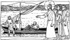 Domingo 3 Tiempo Ordinario A  Loa haré pescadores de hombres