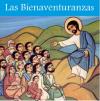 Domingo 4 A del Tiempo Ordinario  - Las Bienaventuranzas - Para contemplar