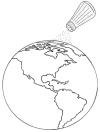 Domingo 5 Tiempo Ordinario A - Sal de la Tierra