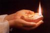 Domingo 5 A - Ustedes son la sal de la tierra y la luz del mundo