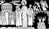 Domingo del Tiempo Ordinario 5 Ciclo A - Las Bienaventuranzas - La nueva Ley