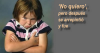 Domingo 26 del Tiempo Ordinario A - La parábola de los dos hijos