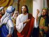 Lo que Dios ha unido que no lo separe el hombre