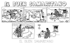Domingo 15 C El Buen Samaritano