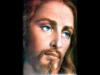 Jesús misericordioso y La pecadora perdonada y los fariseos
