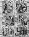 Domingo 24 C - El Hijo Pródigo