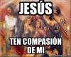 Domingo28 C - Jesús sana a 10 leprosos