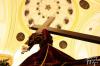 Domingo 29 C - El juez injusto -  La viuda importuna - Orad sin desmayar