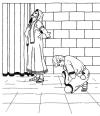 Domingo 30 tiempo ordinario C - El fariseo y el publicano