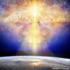Domingo 32 C - Serán como los ángeles del cielo