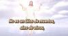 Domingo 32 C - No es un Dios de muertos sinoun Dios de vivos