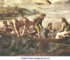 Domingo 5 C Pesca Milagrosa