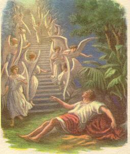 Angeologia, La ciencia de los angeles