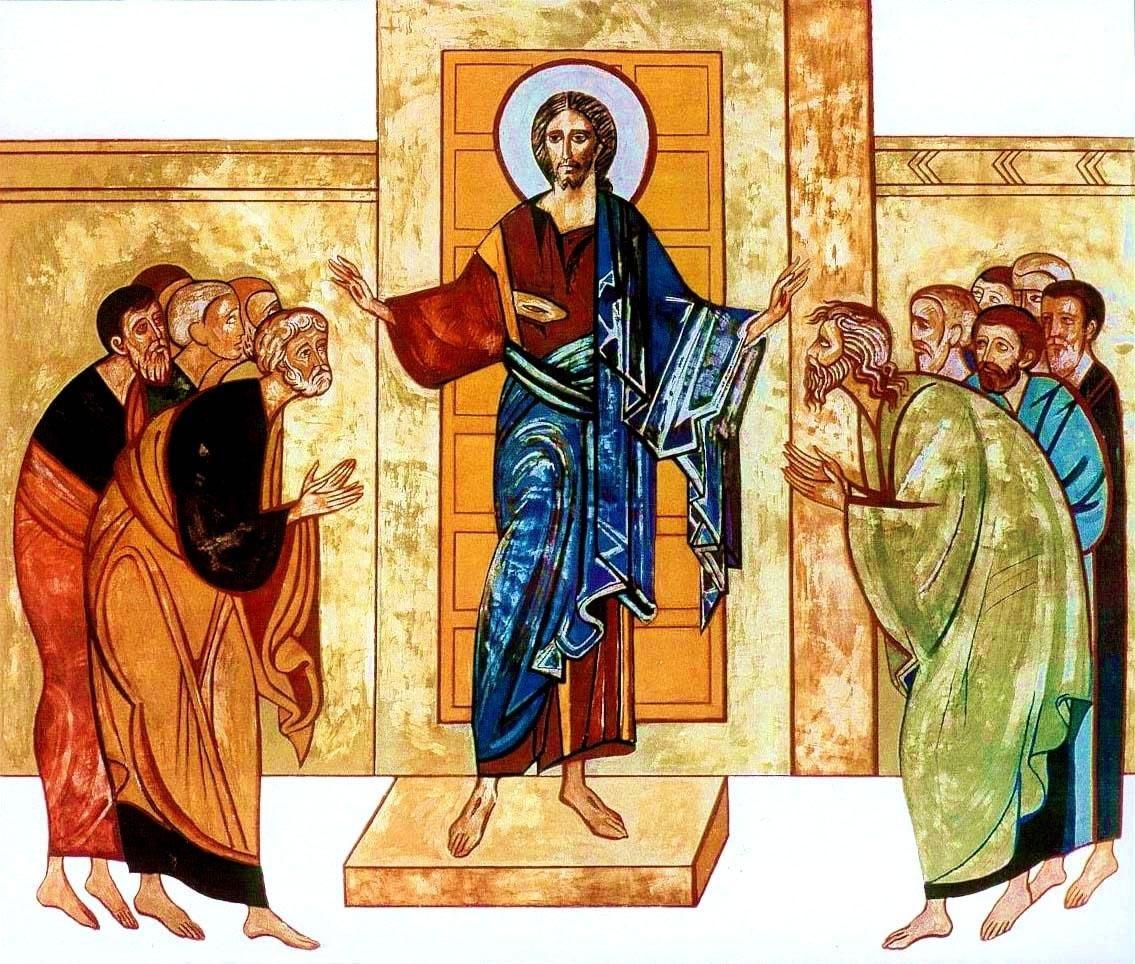 Risultati immagini per liturgia