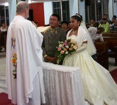 Matrimonio Catolico Liturgia : Liturgia de la celebración del sacramento del matrimonio en la