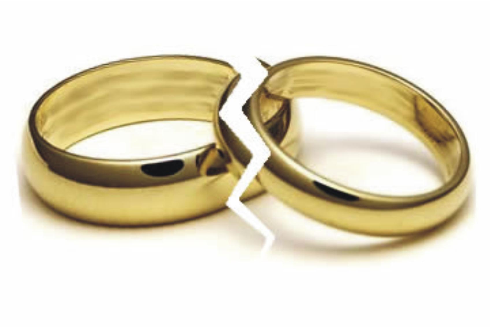 Matrimonio Divorcio Biblia : Index of matrimofam matrimonio divorcio pic