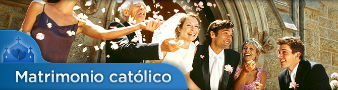 Matrimonio Catolico Legal : X matrimonio civil y religioso preparación