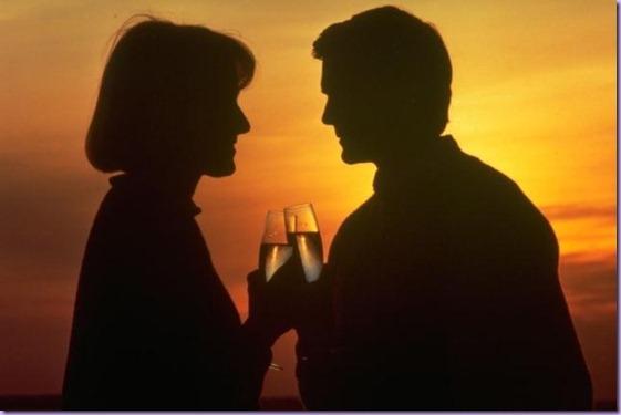 Matrimonio Catolico Lecturas : El noviazgo católico de los que creemos en cristo y su iglesia