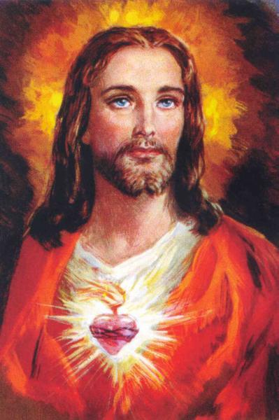 """Résultat de recherche d'images pour """"sagrado corazon de jesus"""""""