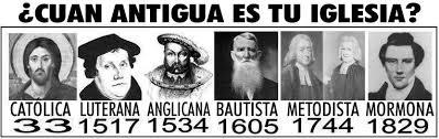 Resultado de imagen para La Santa Iglesia Católica, Apostólica y Romana