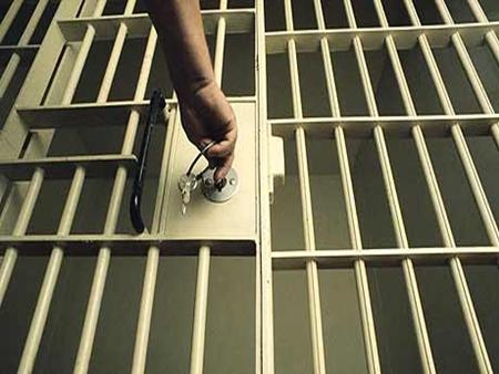 de la cárcel al cielo